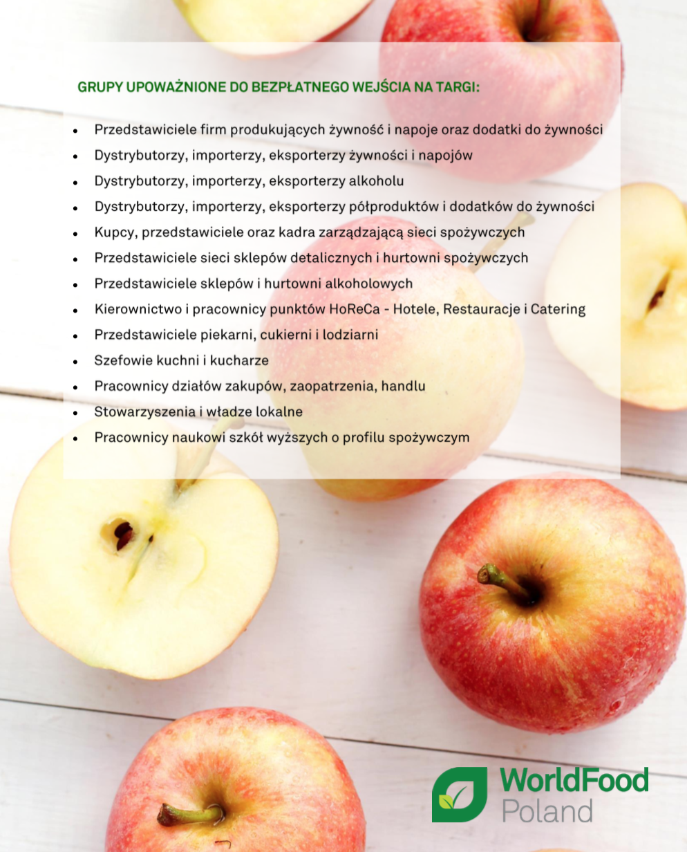 World-Food-2019-hipoalergiczni-4