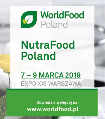 World-Food-2019-hipoalergiczni