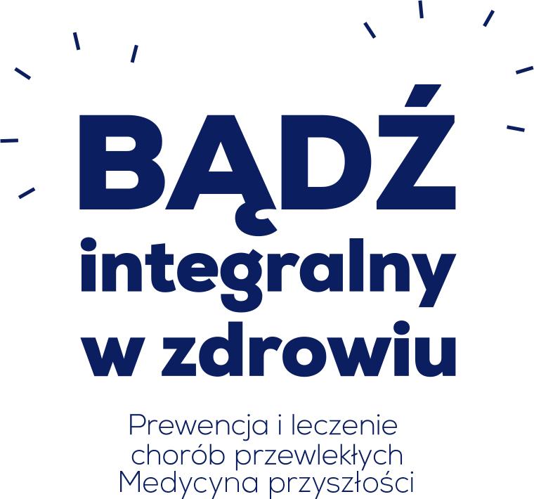 fundacja_badz_materiał10