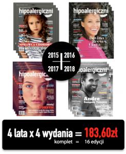 hipoalergiczni-pakiety-konesera-2015-2016-2017-2018