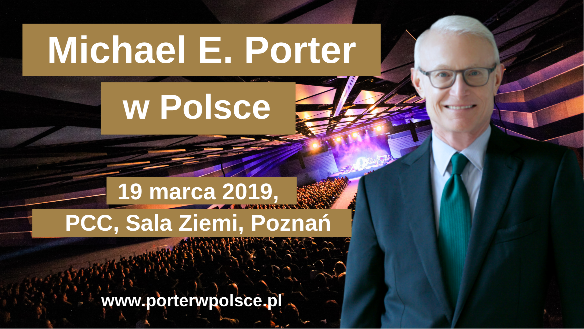 Golden-marketing-hipoalergiczni-porter-w-polsce-2019