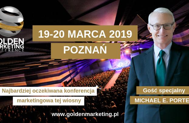 Golden-marketing-hipoalergiczni-porter-w-polsce