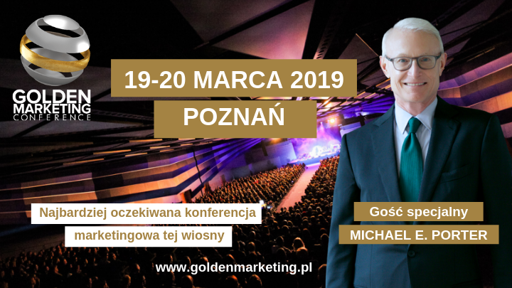 Golden-marketing-hipoalergiczni-porter-w-polsce