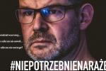 hipoalergiczni-niepotrzebnie-narazeni-baner-zaneta-geltz-fot.pexels.com