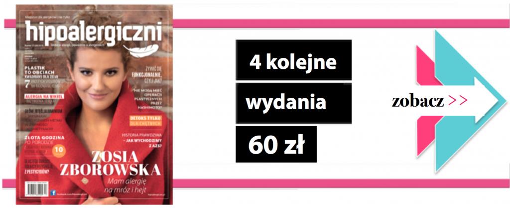 prenumerata-hipoalergiczni-luty-2019-baner