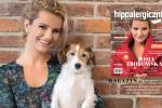 prenumerata-hipoalergiczni-luty-2019-news-cover
