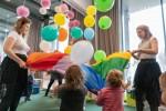 hipoalergiczni-water-wipes-irlandia-chusteczki-dla-dzieci-premiera-2019.jpg