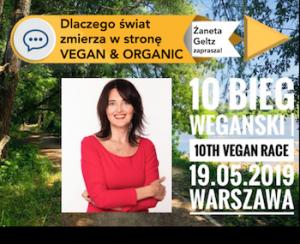 hipoalergiczni-bieg-weganski-zaneta-geltz-organic-2019