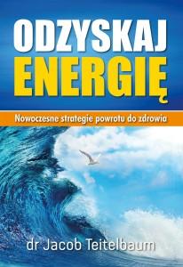 odzyskaj-energie-nowoczesne-strategie-powrotu-do-zdrowia