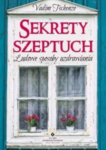 sekrety-szeptuch