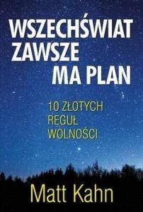 wszechswiat-zawsze-ma-plan