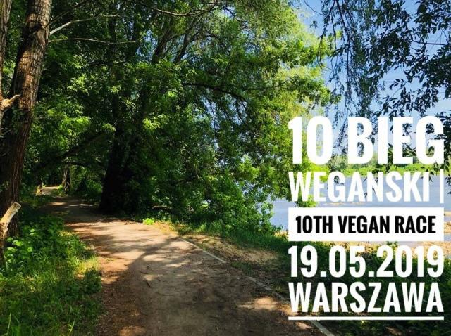 hipoalergiczni-bieg-weganski-organic-2019