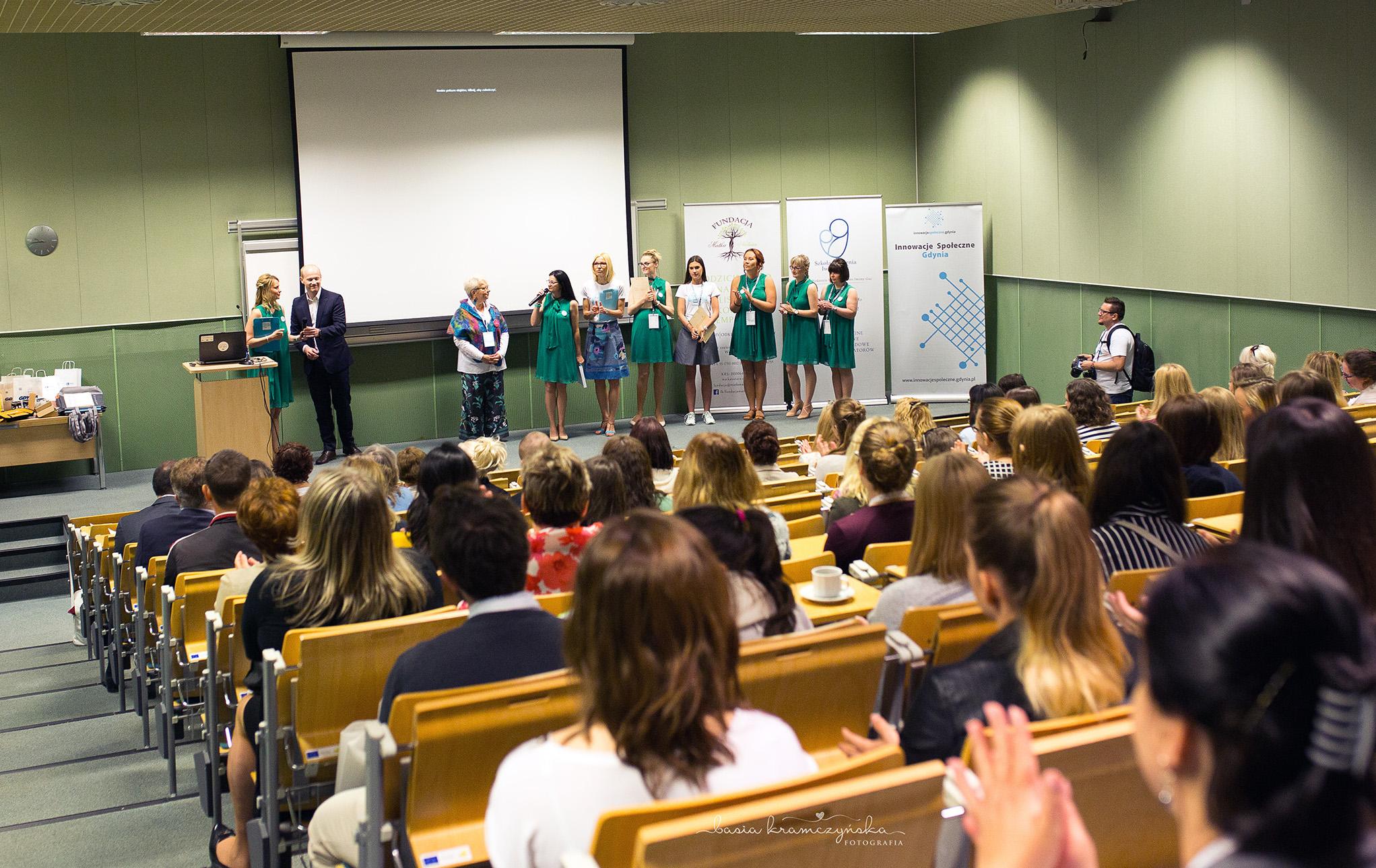 konferencja-laktacyjna-hipoalergiczni-patronat-conference