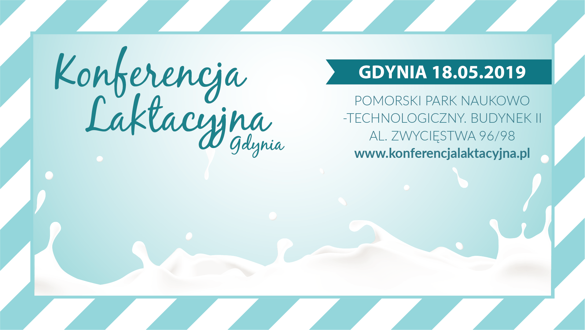 konferencja-laktacyjna-hipoalergiczni-patronat-poster