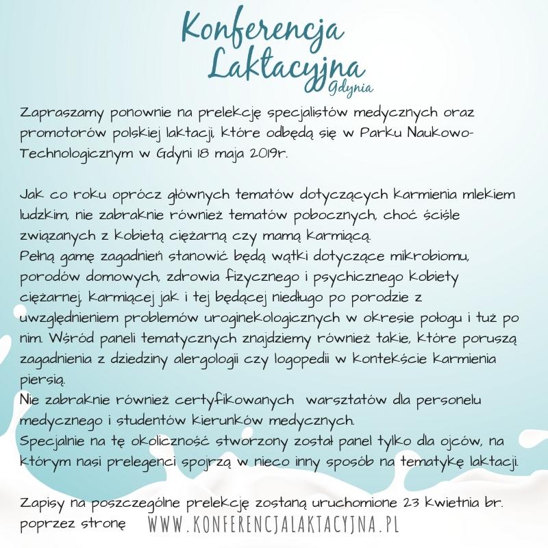konferencja-laktacyjna-hipoalergiczni-patronat