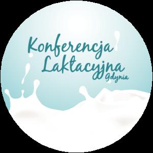 konferencja-laktacyjna-logo-nowe-hipoalergiczni