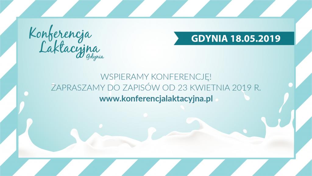 konferencja-laktacyjna-logo-nowe-hipoalergiczni-partner