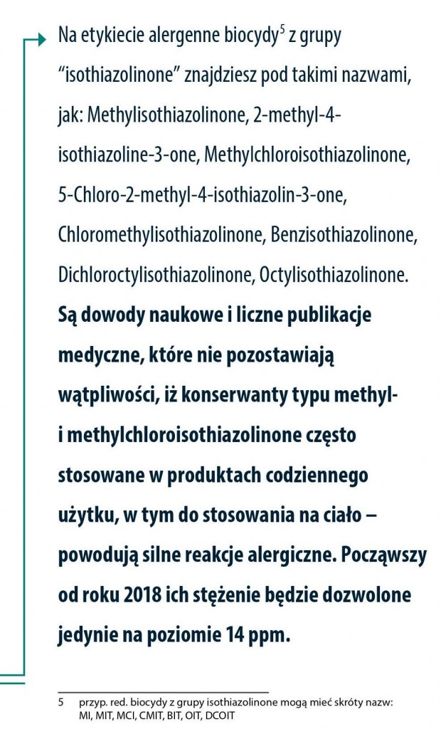 biocydy3