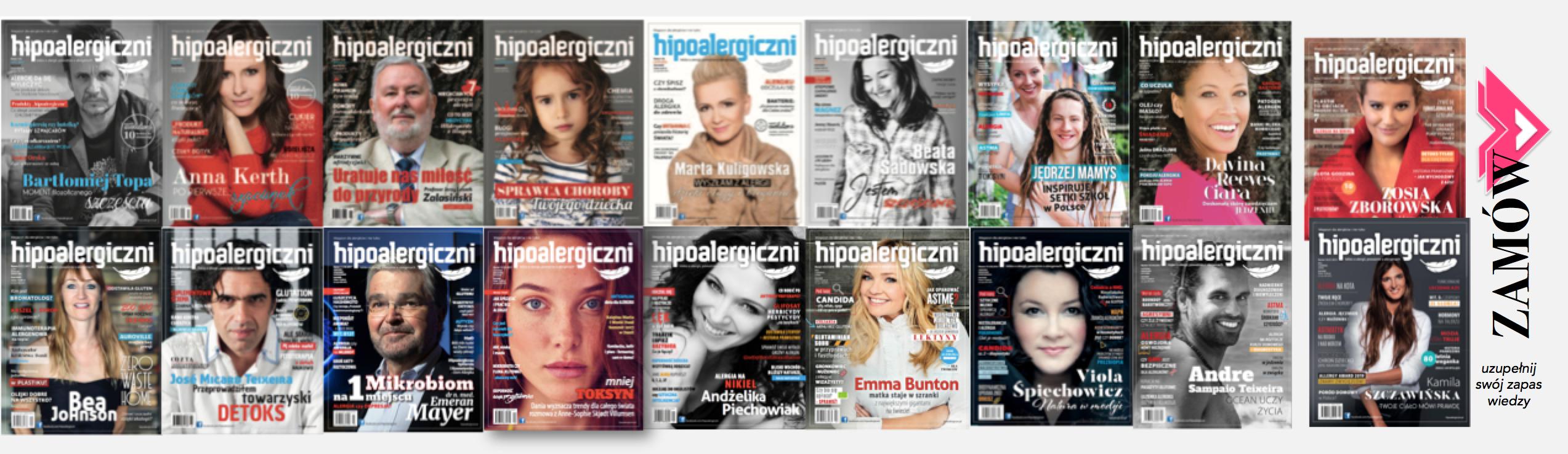 Magazyn-hipoalergiczni-pakiet-konesera-zaneta-geltz