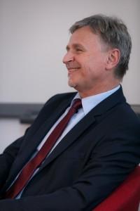 Ambasada odczulanie - fot. Michał Ozdoba6