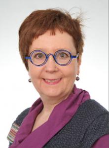 hipoalergiczni-Profesor-Em-An-Goossens