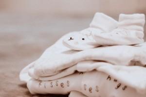 hipoalergiczni-adorable-baby-blanket-1902830-fot-pexels.com-by-Lisa-Fotios