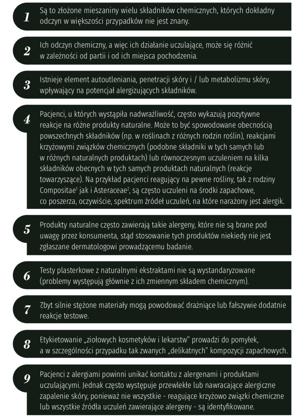 hipoalergiczni-an-goossens-MI