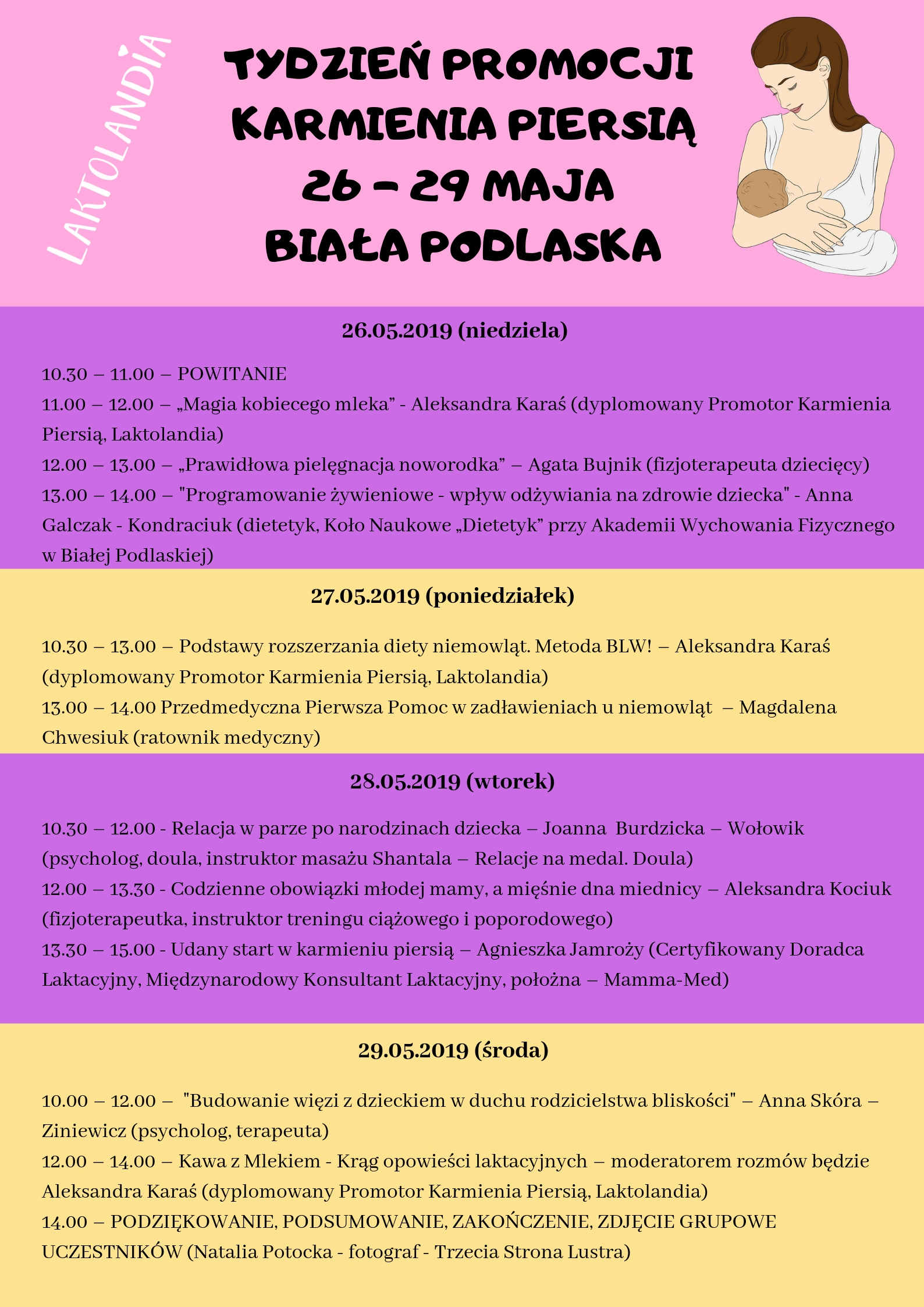 laktolandia-hipoalergiczni-2019-program