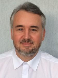 profesor-Andrzej-Grzybowski
