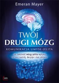 twoj-drugi-mozg_okladka-hipoalergiczni