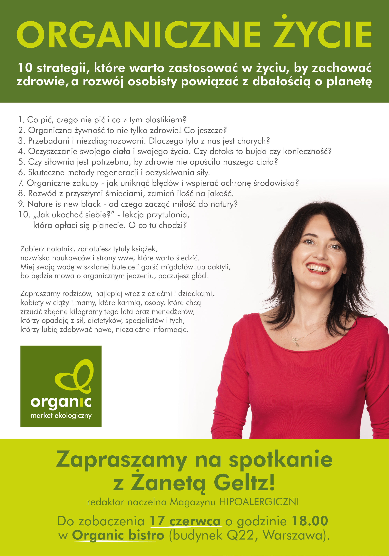 warsztat-organiczne-zycie-hipoalergiczni-zaneta-geltz-b1-a4