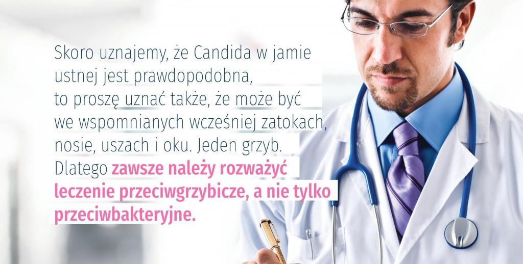 Candidia 1