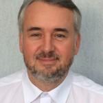 Bio Prof. nadzw. dr hab. med. Andrzej Grzybowski