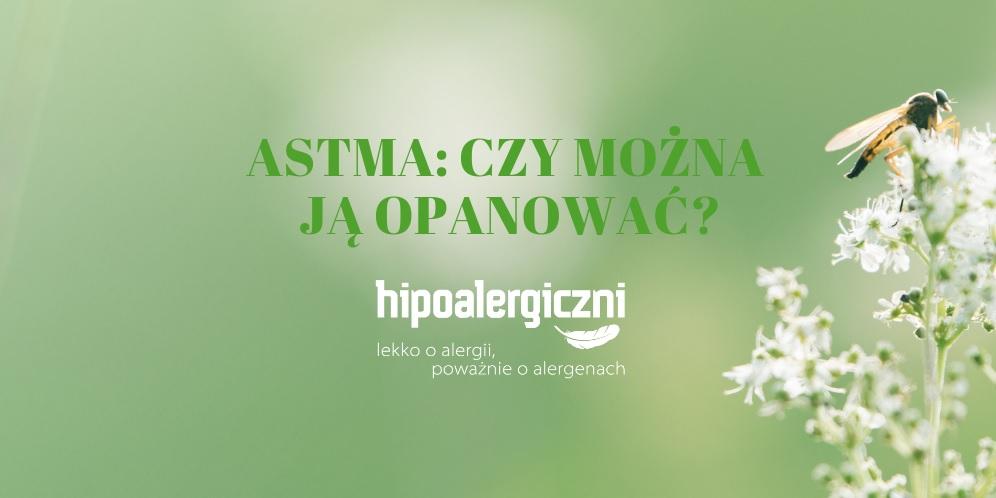 hipoalergiczni-astma-czy-można-ją-opanować
