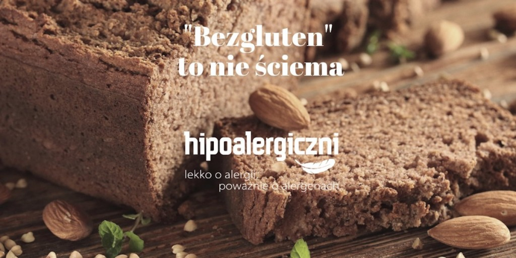 hipoalergiczni-bezgluten-to-nie-ściema