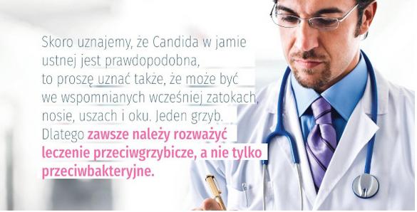 hipoalergiczni-candida-Mirosław-Mastej-4