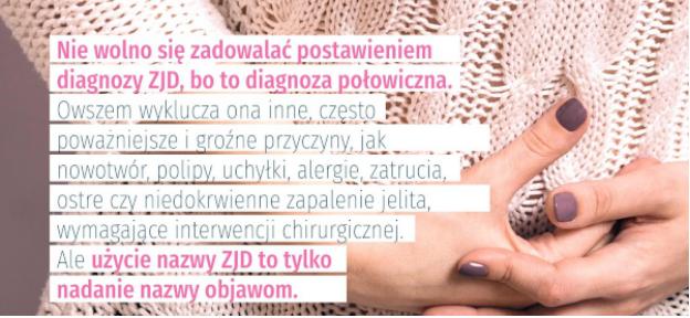 hipoalergiczni-candida-Mirosław-Mastej-5