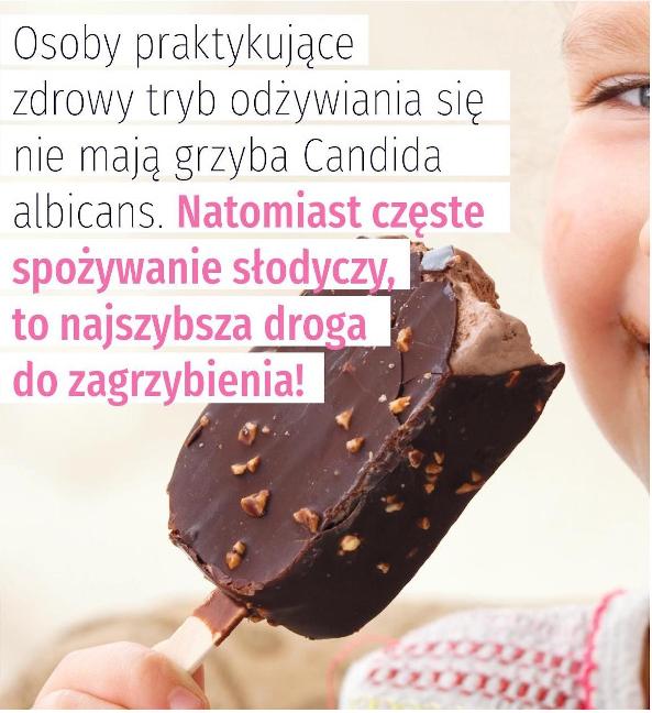 hipoalergiczni-candida-Mirosław-Mastej-8