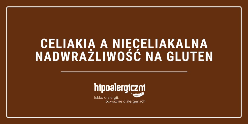 hipoalergiczni-celiaklia