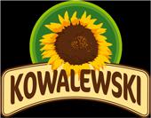 hipoalergiczni-logo-kowalewski-przyjazny-dla-alergika-zurek-gryczany-razowy-ekologiczny-bezglutenowy-koncentrat