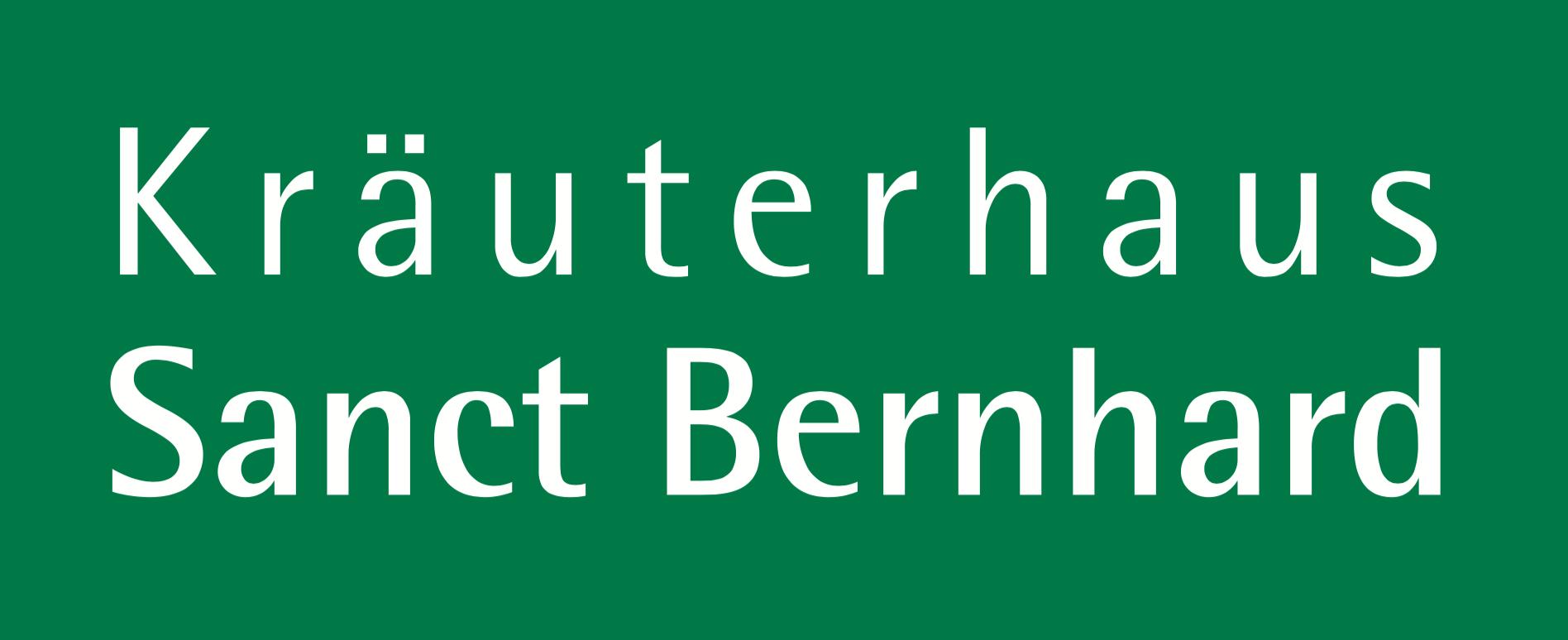 hipoalergiczni-nomak-BIO-Sok-logo-sanct-bernhard