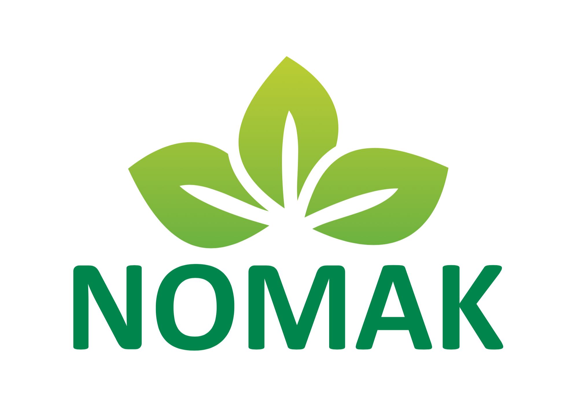 hipoalergiczni-nomak-BIO-nomak-logo