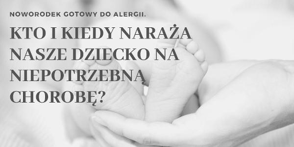hipoalergiczni-noworodek-gotowy-do-alergii