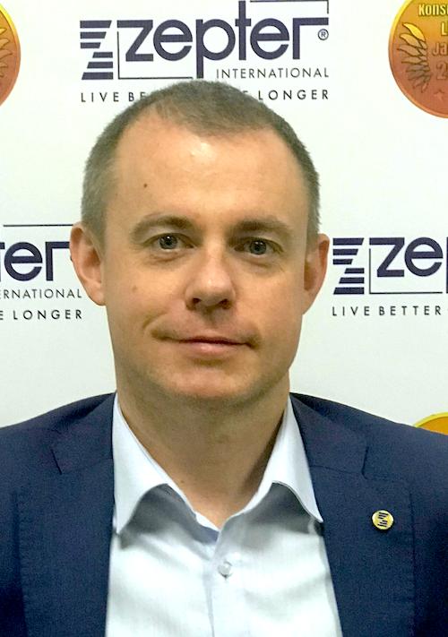 hipoalergiczni-zepter-Tomasz-Malara