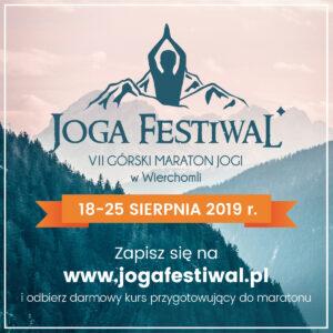 joga-festiwal-7-hipoalergiczni-fb-post-01