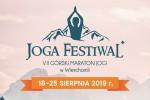 joga-festiwal-7-hipoalergiczni-fb-post-02-kopia