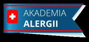 logo akademia alergii Hipoalergiczni