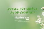 okładka astma Hipoalergiczni