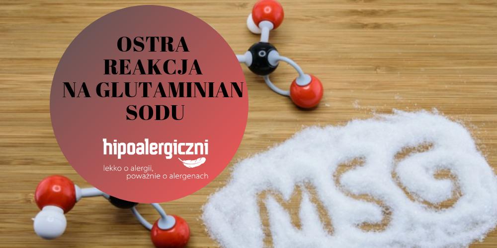okładka msg glutaminian sodu