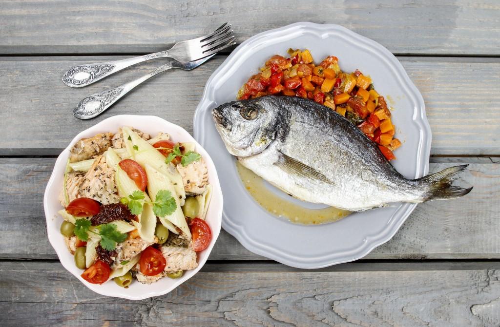 Dieta dla jelit - jaka jest? Sprawdź!